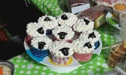 cake sale05