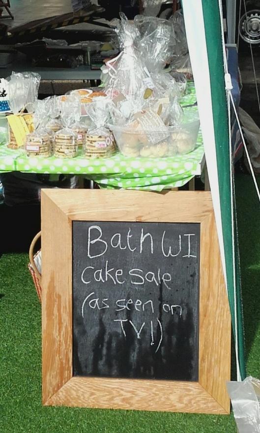 cake sale06