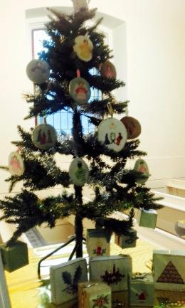 WI tree 2015 - 11