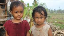 box-fundraising-child2014