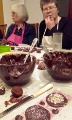 chocolate 10032016 - 23