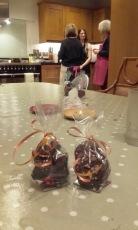 chocolate 10032016 - 26