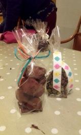 chocolate 10032016 - 30