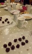 chocolate 10032016 - 7