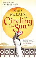 circling-suns