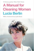 cleaning-woman