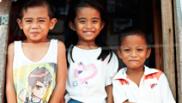 donate-now-2014