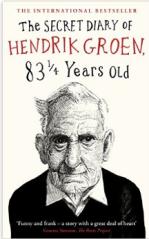 hendrik-groen