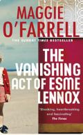 vanishing-esme-lennox