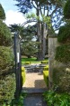 The Bath Priory open garden - 2