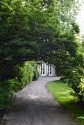 gardens - 1