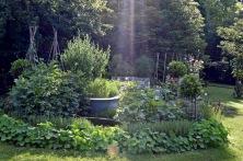 gardens - 10