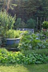 gardens - 11