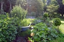 gardens - 12