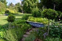 gardens - 15