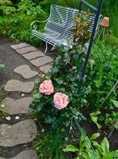 gardens - 25