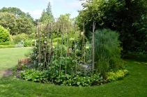 gardens - 26