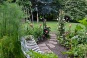 gardens - 28