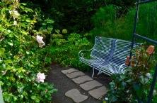 gardens - 33