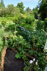 gardens - 34