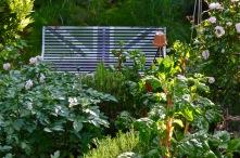 gardens - 46