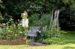 gardens - 51