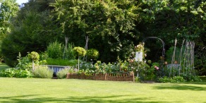 gardens - 52