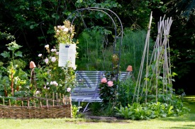 gardens - 53