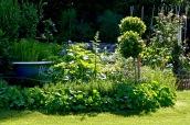 gardens - 61