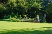 gardens - 62