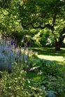 gardens - 75