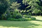 gardens - 9