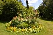wi garden 20 july 2017 - 1