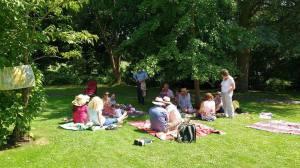 07 jul picnic