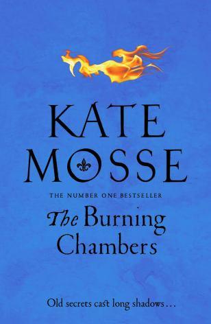 Burning-Chambers