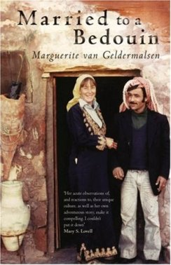 MarriedBedouin