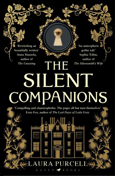The-Silent-Companions-by-Laura-Purcell
