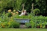 wi garden